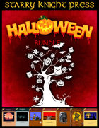 Halloween [BUNDLE]