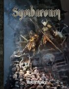 Symbaroum - Monsterkodex