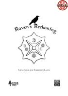Raven's Reckoning