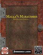 Malla's Marauders