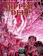 Dipperdeep