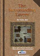 NeverEnding Tavern