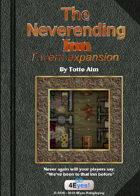 NeverEnding Inn - Tavern Expansion