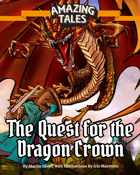 The Quest for the Dragon Crown