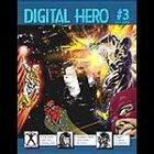 Digital Hero #3