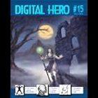 Digital Hero #15