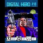 Digital Hero #18