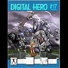 Digital Hero #17