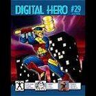 Digital Hero #29