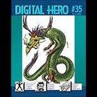 Digital Hero #35