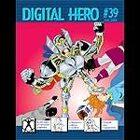 Digital Hero #39
