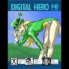 Digital Hero #40