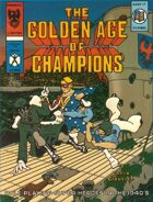 The Golden Age of Champions (3rd Edition)