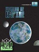 Worlds Of Empire - PDF