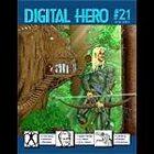 Digital Hero #21
