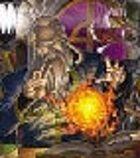 Fantasy Hero Grimoire