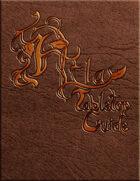 Atla Tabletop Guide