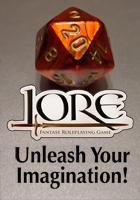 GameFace Publishing