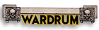WarDrumRPG