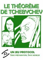 Le Théorème de Tchebychev, un jeu Protocol