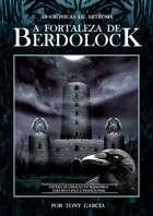 A Fortaleza de Berdolock