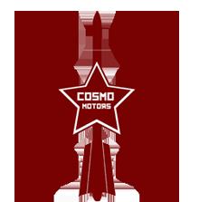 Cosmo Motors