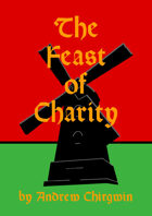 The Feast of Charity