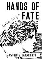 Hands of Fate