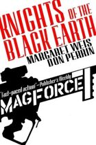 Knights of the Black Earth - Mag Force 7 Vol. 1