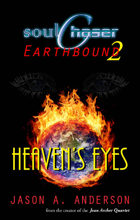 SoulChaser #2: Heaven's Eyes