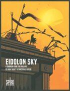 Eidolon Sky