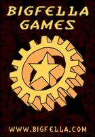 Bigfella Games
