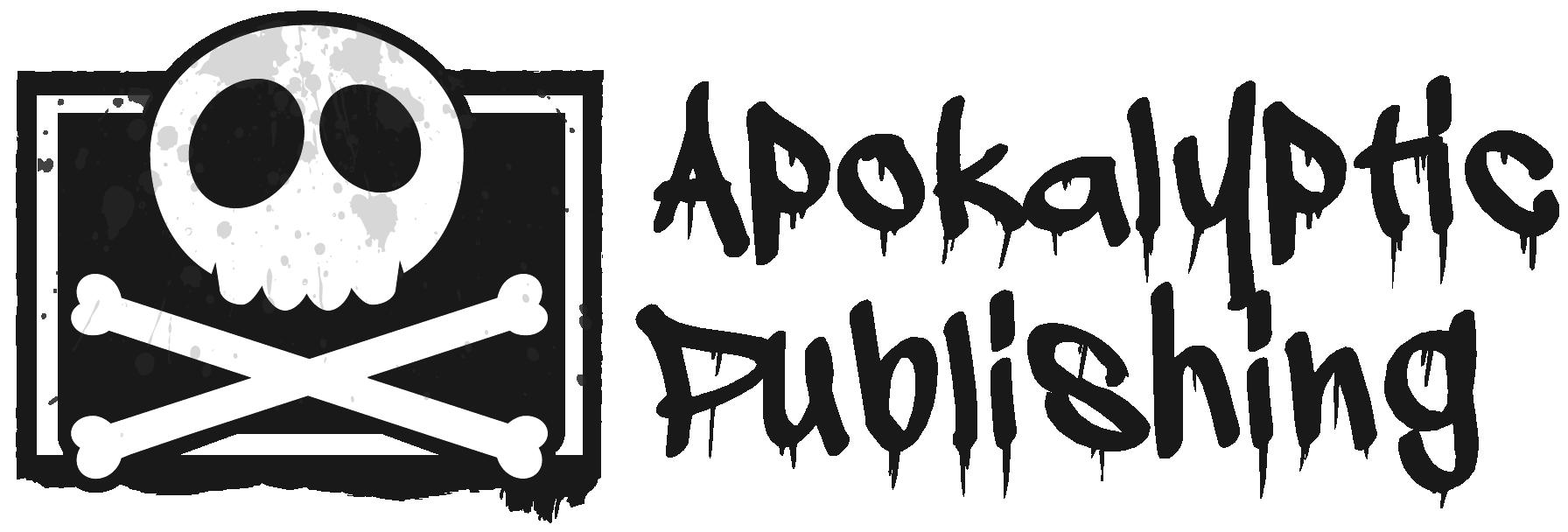 Apokalyptic Publishing