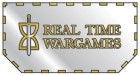 Real Time Wargames