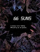 66 Suns