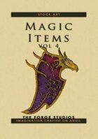 Magic Items 04