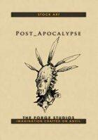 'Post apocalypse'