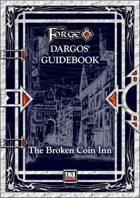 The Broken Coin Inn