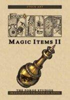 Magic Items 02