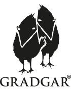 GRADGAR