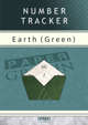 Number Tracker - Earth