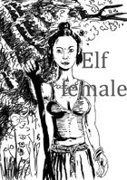 Elf female 2417x3436