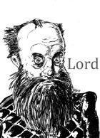 Lord 4180x4590