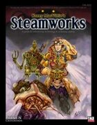 Steamworks Deluxe edition