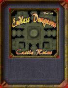 Endless Dungeons: Dungeon Basics