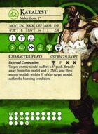 Katalyst (Alchemists Guild)