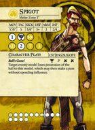 Spigot (Brewer's Guild)