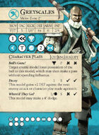 Greyscales (Fishermans Guild)