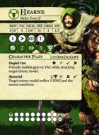 Hearne (Hunters Guild)