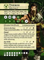 Theron (Hunters Guild)
